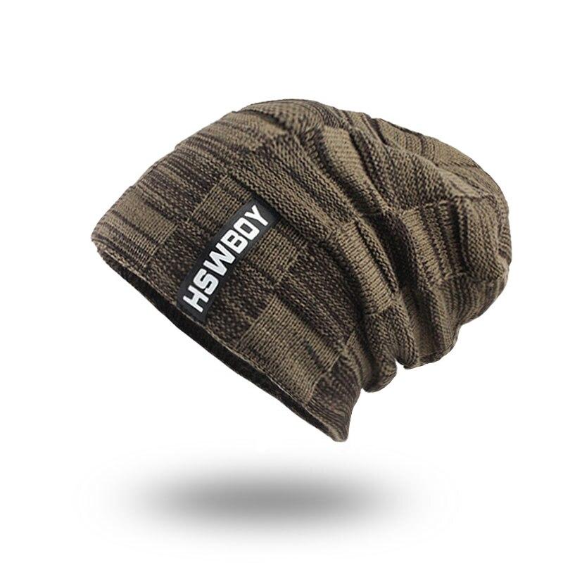 Khaki hats