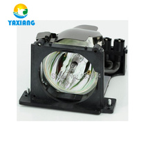 Compatible 310-4523 / 730-11199 projector lamp bulb with housing for Dell 2200MP, 120 days warranty