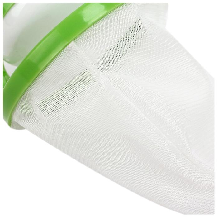 Обновления плавающие сетки фильтр мешок стиральная машина шерсть фильтрации эпиляция устройство шарик прачечного чистящие средства