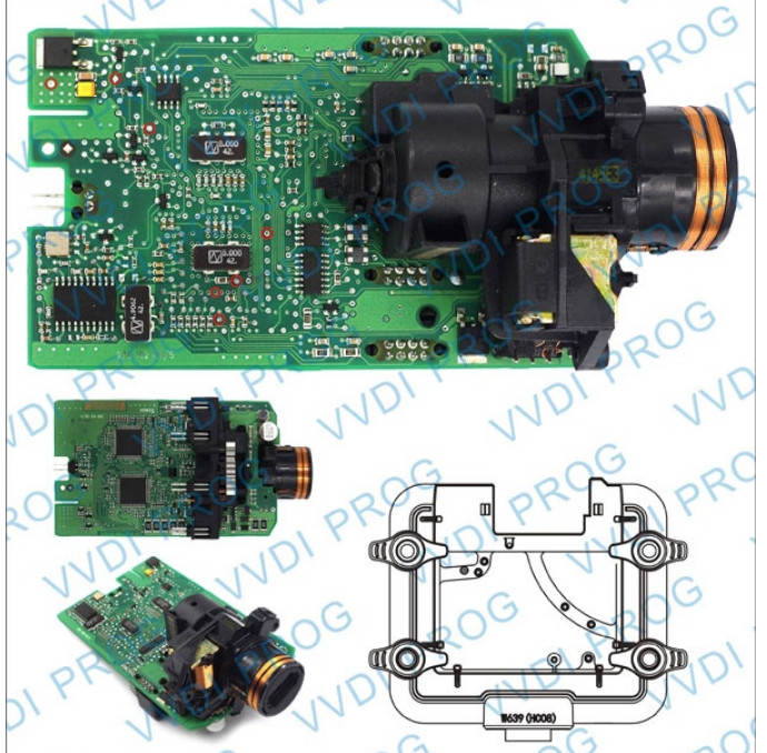 vvdi-prog-xdpg30ch-adapters-pic-107