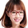 Очки рама близорукость глаз очки рецепт óculos де грау ретро очки очки оптические спектакль рама очки
