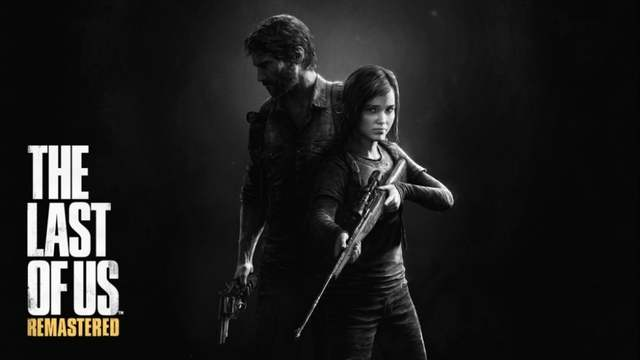 US $10 49 30% OFF|B67 The Last Of Us Game Covers Game Poster HD print  Canvas Print Art Huge Wide Home decor 50x75cm Free Shipping-in Painting &