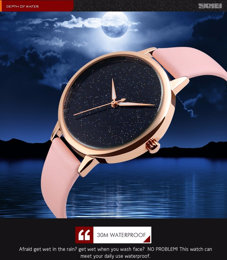 17 Hot sales watch women clock dress watch skmei brand women's Casual Leather quartz-watch Analog women's wrist watch gifts 6  17 Hot sales watch women clock dress watch skmei brand women's Casual Leather quartz-watch Analog women's wrist watch gifts HTB1dptNOFXXXXcFXVXXq6xXFXXXC