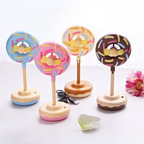 Pink And Brown Wedding Ideas: Aliexpress.com : Buy Mini Fans Wedding Favors Wedding