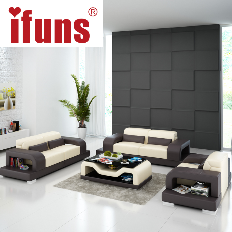 Popular 2 sectional sofa buy cheap 2 sectional sofa lots for Popular living room furniture