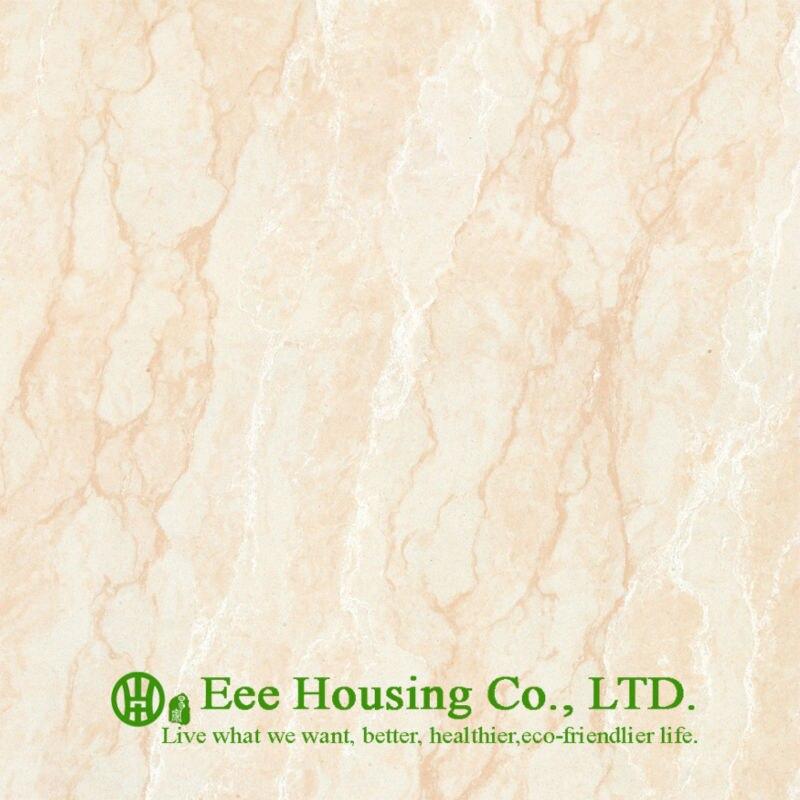 Durable Double Loading Polished Porcelain Floor Tiles 60cm 60cm Floor Tiles Wall Tiles Polished Or Matt