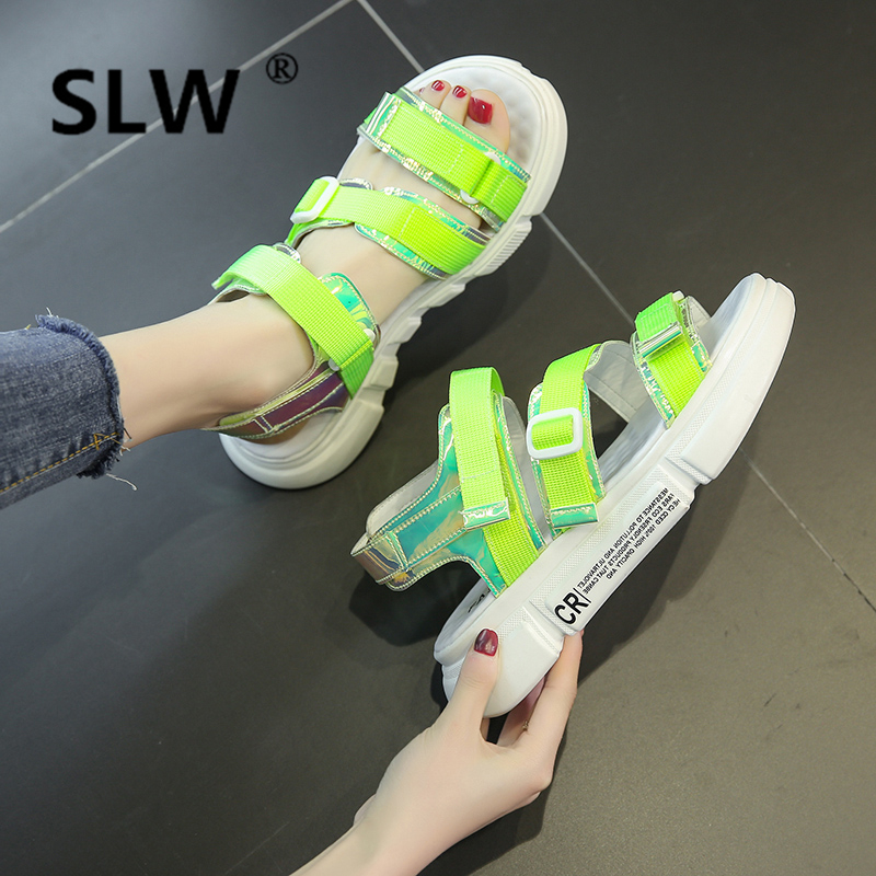 Top 10 Largest Sepatu Wanita Wedges List And Get Free Shipping 82ibef18
