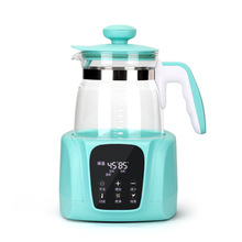 цена на chauffe biberon Bottle Warmer Heater BabyFood Warm Universal Bottle Sterilizer 110-220V Electric Milk Food Warmer Wit Heater