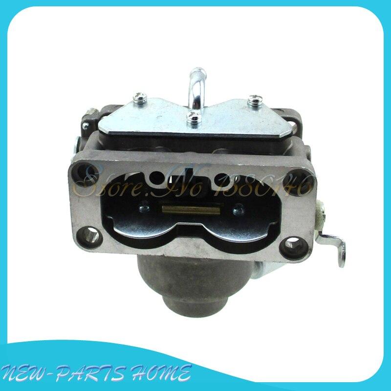 Carburetor Fit John Deere L111 L118 L120 LA120 LA130 LA135 LA140