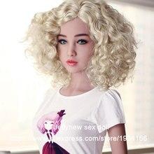 2016 new font b sex b font font b dolls b font sexy mannequins life size