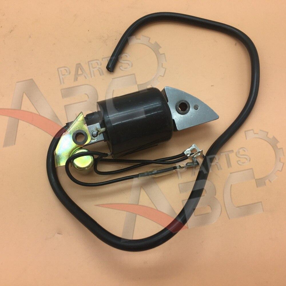 small resolution of honda g300 wiring wiring diagram third co honda gx390 ignition coil for honda g150 g200 g300