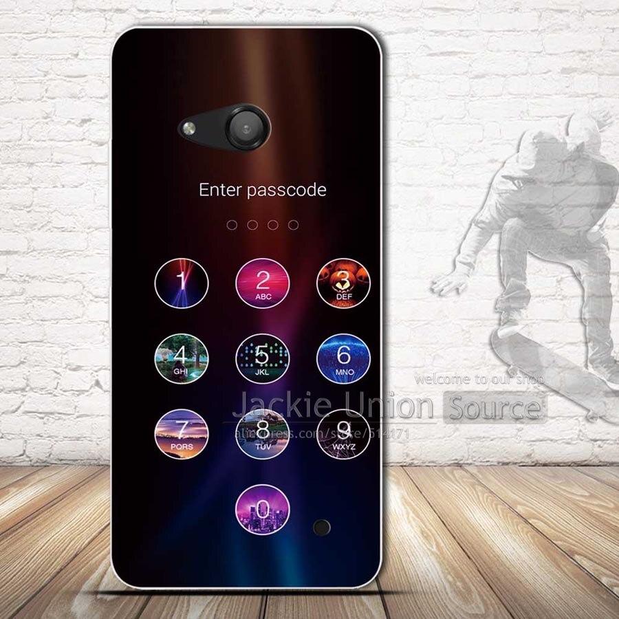 Dla nokia 640 case pokrywa luksusowa druk miękki tpu back case pokrywa dla microsoft nokia lumia 640 krzemu telefon komórkowy obejmuje przypadki 9