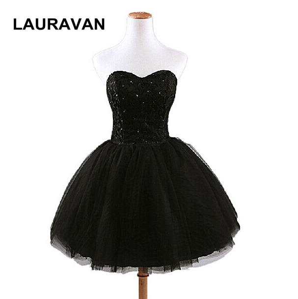Special Occasion Black Bridesmaid Dbeautiful Convertible Bridemaids Dresses Short Bridesmade Dress Modest Ball Gown