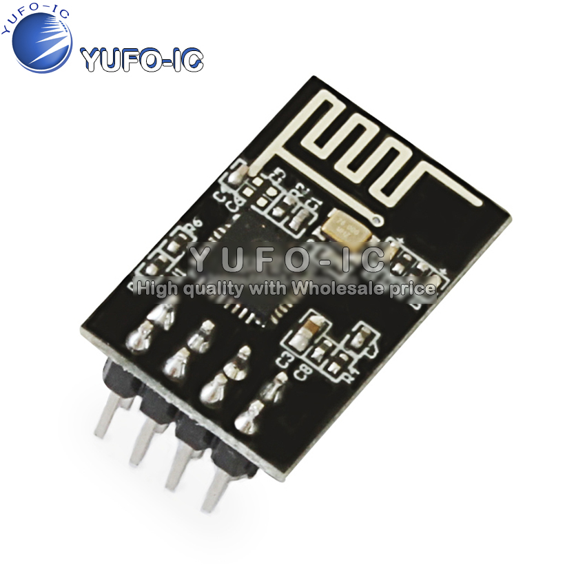 ESP8285 WIFI Module serial Port WIF transceiver Wireless Module smart home IoT