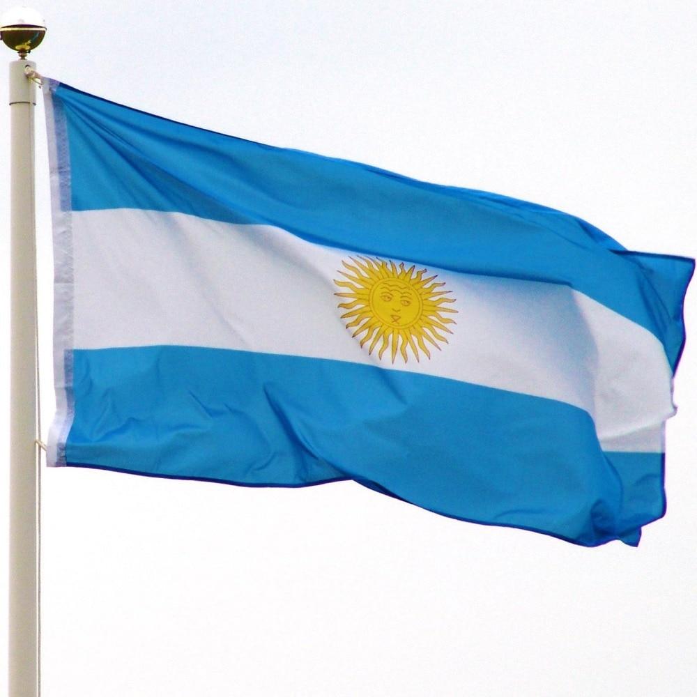 аргентина флаг фото при этом каждый