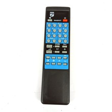 NEW Replacement for Philips TV remote control SAA3010T for R