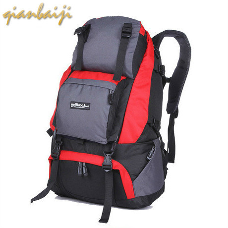 Femme gros sacs à dos hommes Bagpack femmes epaules A Sport Duffle bagages femmes grand sac homme voyage sacs d'école sac à dos pour ordinateur portable