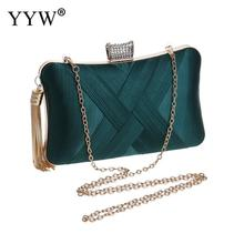 93beabd135 Buy yyw handbags and get free shipping on AliExpress.com