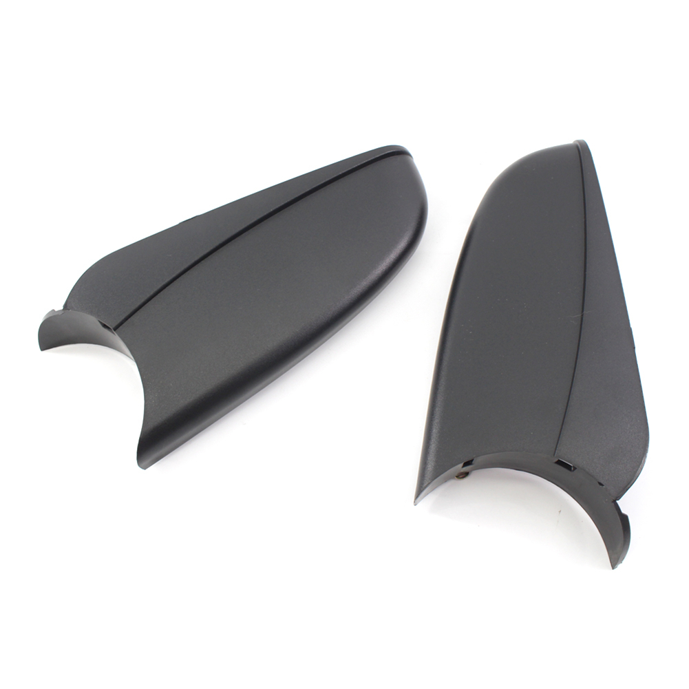 Wing Mirror Cover Lower Holders for Both sides