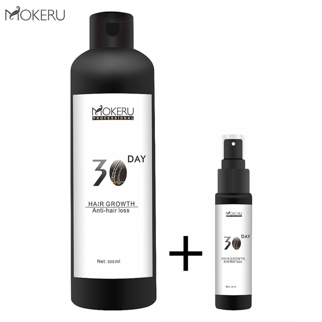 45c2c22accd Natural Hair Growth Products Anti Baldness Herbal Essence Fast Hair  Regrowth Serum Oil Hair Loss Products For Men