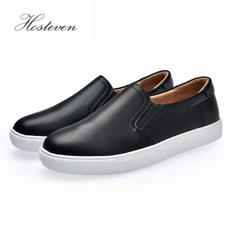 Soft Leisure Moccasins Women s Flats Female Driving Loafers Mother Casual Fashion Woman ballet Leather Shoes