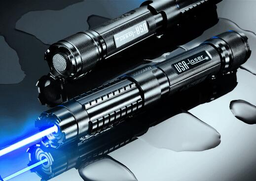 450nm 447nm 50000m 5in1 Strong power military blue laser pointer burn match candle lit cigarette wicked lazer torch 100000mw 5in1 strong military blue laser pointer flashlight burn match candle lit cigarette wicked lazer torch 100watt glasses