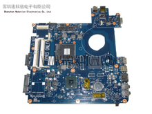 laptop motherboard for samsung P580 BA92-06447A BA41-01251A HM55 GMA HD DDR3