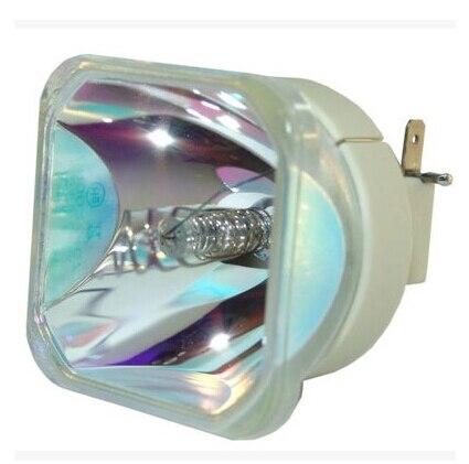 HAPPYBATE ELPLP79 V13H010L79 Original Bare Lamp (OB); For PowerLite 570 /PowerLite 575W EB-570 EB-575W EB-575WI original bare bulb for epson brightlink 450wi 455wi powerlite 450w 460 eb 440w eb 450w eb 450wi eb 455wi eb 460 h318a h343a