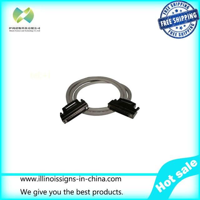 PCI cable LIYU PM3212 printer parts