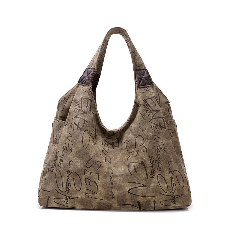 Compare Prices on Grey Hobo Bag- Online Shopping/Buy Low Price ...