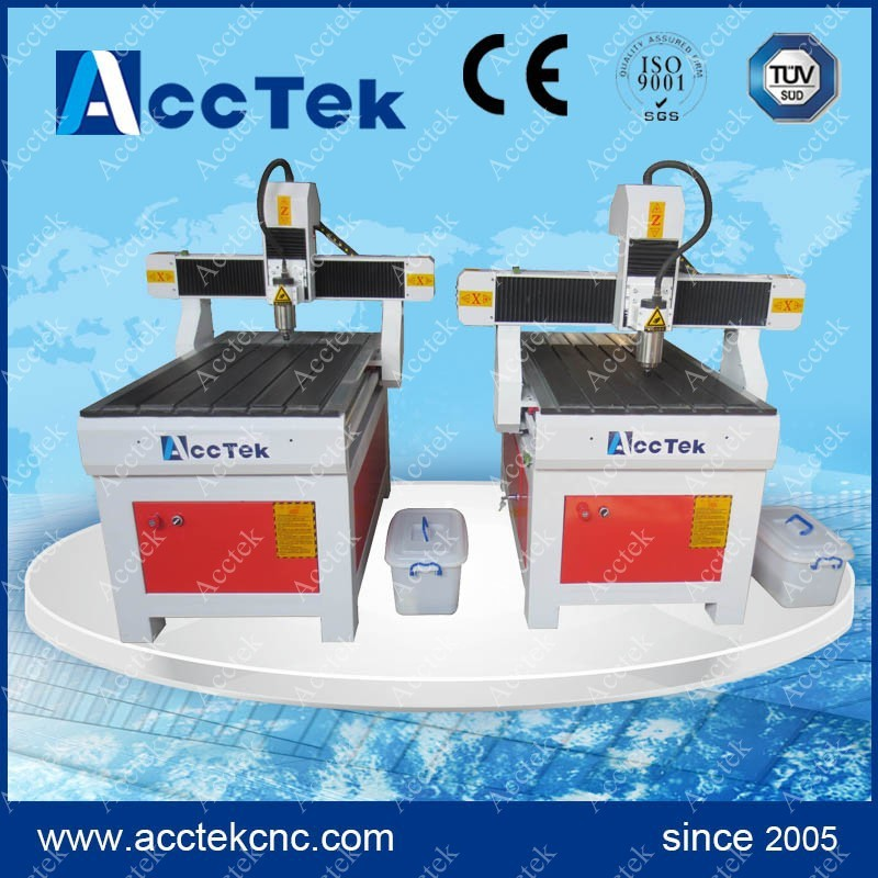 China popular wood router / router cnc 6090 for sale china good quality wood cnc router china for sale
