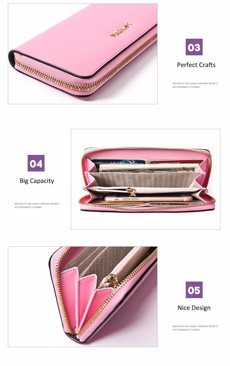 women purse-13
