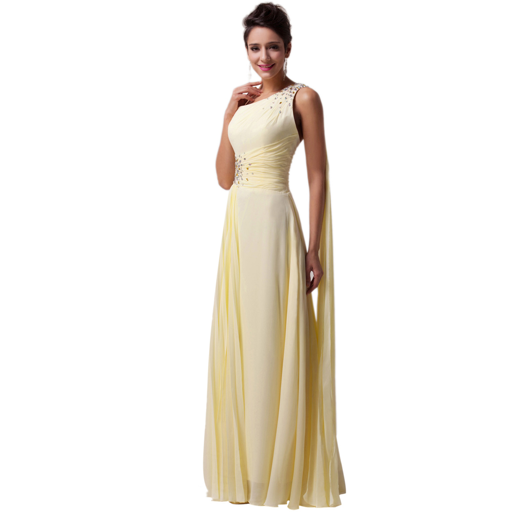 Fein Seltsam Prom Kleid Fotos - Brautkleider Ideen - cashingy.info