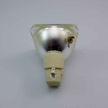 цена на 310-7578 / 725-10089 Replacement Projector bare Lamp for DELL 2400MP