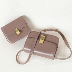 Marca de luxo bolsa 2019 nova moda simples quadrado saco qualidade couro do plutônio das mulheres designer bolsa bloqueio ombro mensageiro sacos