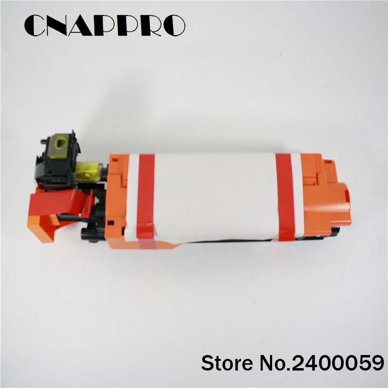 IU-312 IU312 IU 312 Drum cartridge for Konica Minolta Bizhub C20 C30 C31 Organic photoconductor Image unit 1pcs longlife opc drum for konica minolta bizhub pro 920 950 951 k7075 7085 di750 850printer