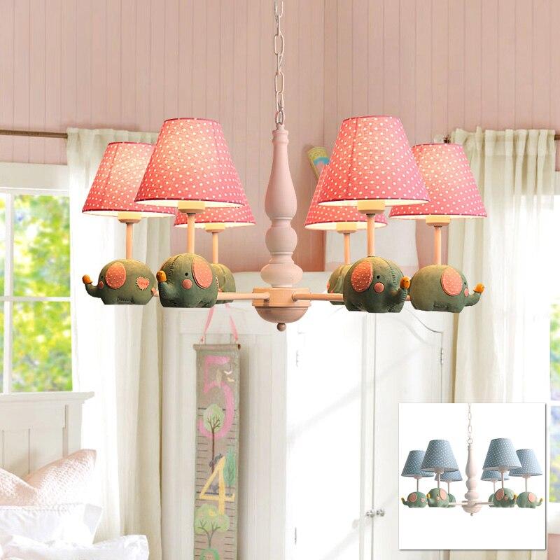 Kids Hanging Lights: Aliexpress.com : Buy Bedroom For Baby Kid Children Room