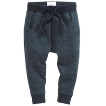 Children Clothing Solid Color Drawstring Joggers Cotton Spring Autumn Brand Boys Pants High Quality Children's Sweatpants Boys