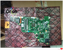 For HP 2000 Compaq CQ58 Notebook Motherboard 688303-501 688303-001 100% TESTED OK Free shipping