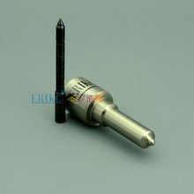 DLLA152P1690, DLLA 152 P 1690  common rail injector nozzle assy,  diesel fuel injection pump nozzle