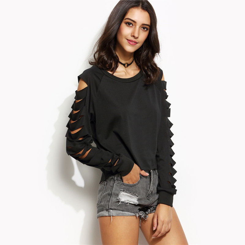 sweatshirt160816121(2)