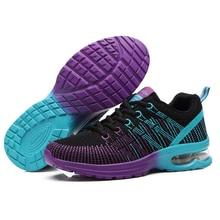 Женская спортивная обувь для волейбола; сезон весна-лето; амортизирующие кроссовки для волейбола; нескользящая обувь; дышащая обувь для волейбола