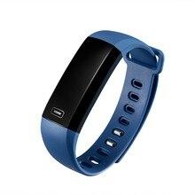 М2 IP67 здоровье фитнес смарт браслет группа чсс кислорода в крови/давление калорий, шагомер sleep monitor Android/IOS