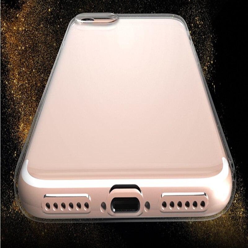 360 Full Protect Mobiltelefonväska för iPhone 6 7 5S 6 5 7 Plus - Reservdelar och tillbehör för mobiltelefoner - Foto 6