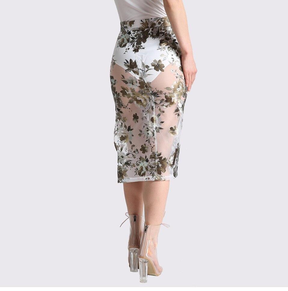 Women Skirt (3)