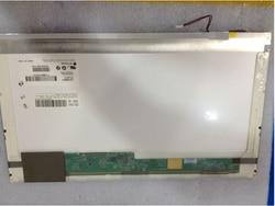15.6 cal laptopa ekran LCD LP156WH1 TL C1 N156B3 claa156wa01a B156XW01 LTN156AT01