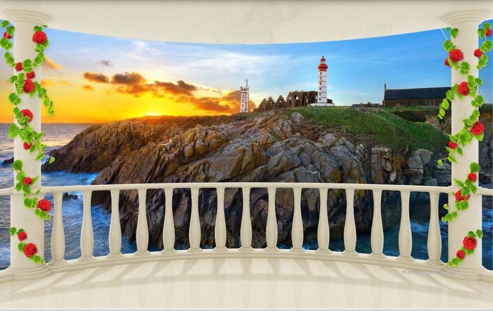 Acquista all'ingrosso Online Decorativo pannelli isolanti da ...