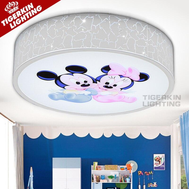 kids plafond verlichting koop goedkope kids plafond verlichting