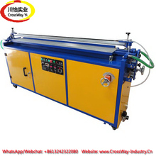 Automatic Acrylic Signs Led Letter Bending machine 1500MM freedhl1set 23 60cm acrylic hot bending machine plexiglass pvc plastic board bending device advertising signs and light box