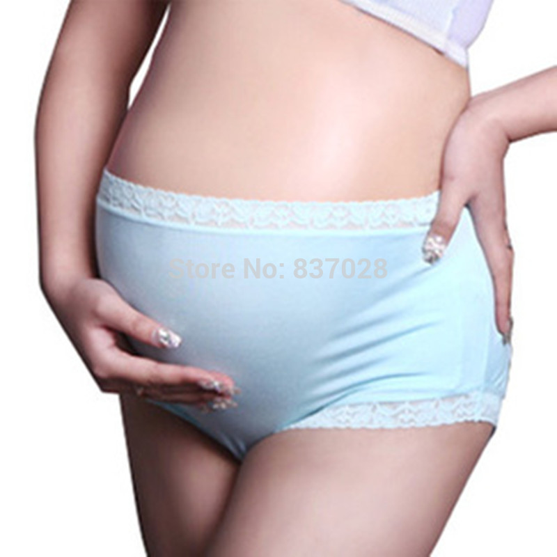 Underwear Panties 4pcs /lot 2019 New Girl Briefs Kids Girls Cotton Lovely Underwear Children Underwear Girls Pant Childrens Pants A Great Variety Of Goods